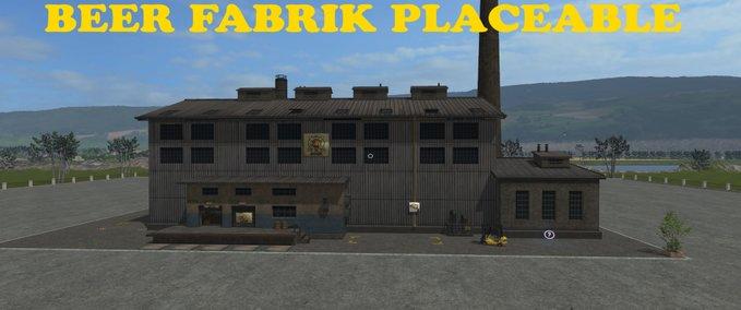 Placeable-beer-fabrik--2