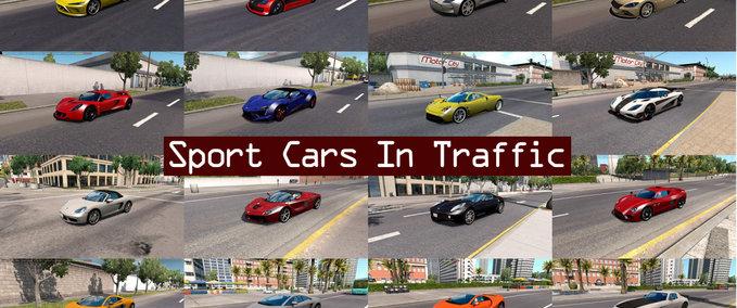 Paket-von-sportwagen-im-strassenverkehr-von-trafficmaniac