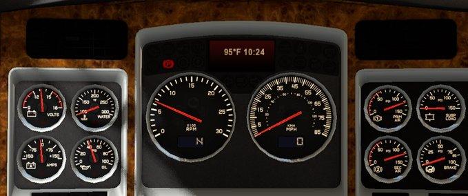 https://images.modhoster.de/system/files/0086/2073/slider/gtm-team-t800-w900b-custom-dashboard-computers.jpg
