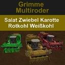 Fs17-grimme-multiroder-pack