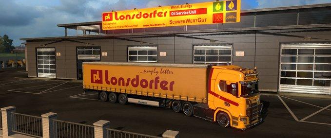 Lonsdorfer-krone-trailer-neu-v1-31