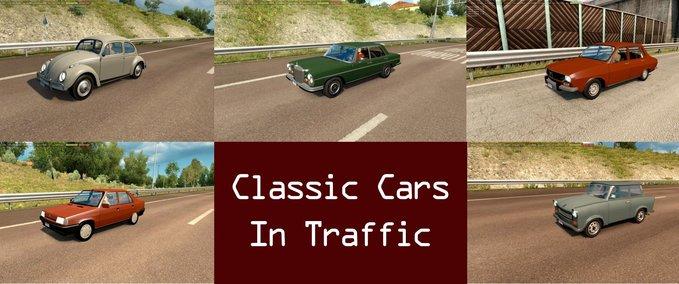 Autos-aus-den-60ern-70ern-80ern-im-strassenverkehr-v1-0-trafficmaniac