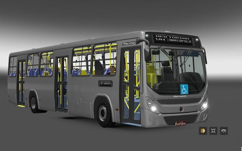download mod bus ets 2 1.31