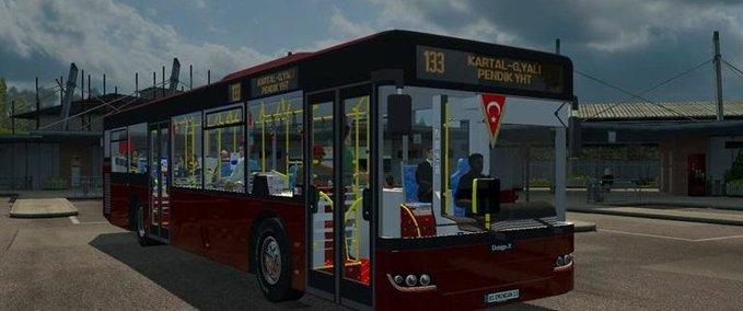 Design-x3-bus-1-31-x