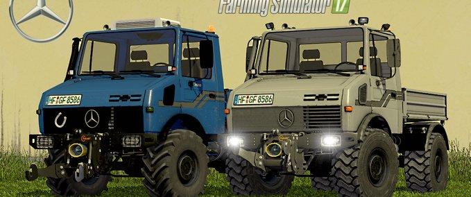 Mb-unimog-1200-1600