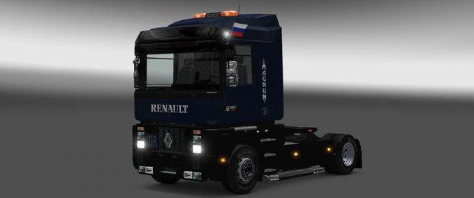 Renault-ae-magnum-1990-1-31-x