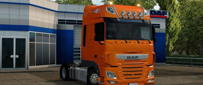 Daf-xf-euro-6-low-deck-1-31-x