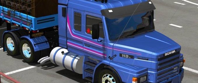Scania-113h-air-suspension-1-31-x