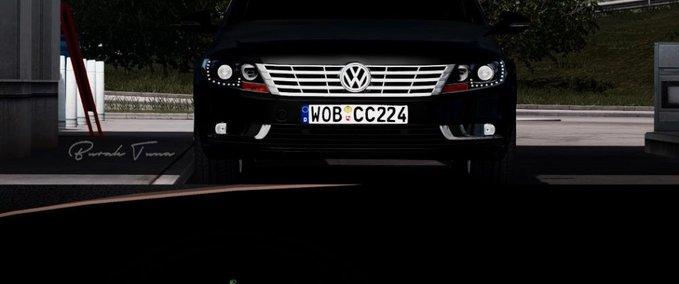 Volkswagen-cc-arteon-1-31-x