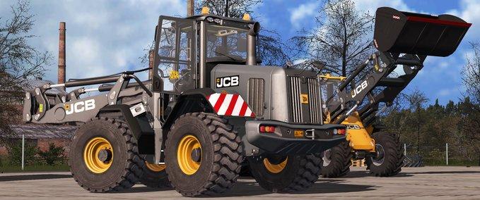 Jcb-435s--5