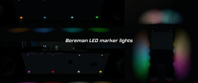 Ats-boreman-led-marker-lights-v1-4-11-07-2018