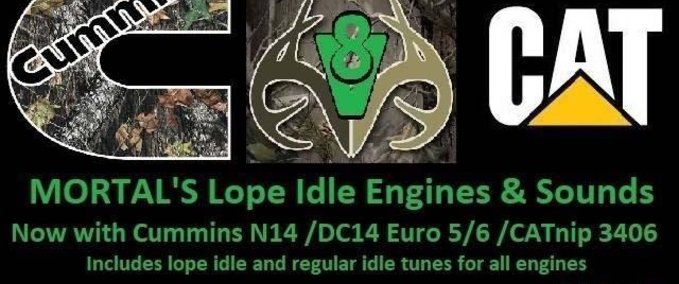 Ats-mortal-s-lope-idle-engines-sounds