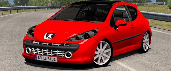 Peugeot-207-rc-1-31-x
