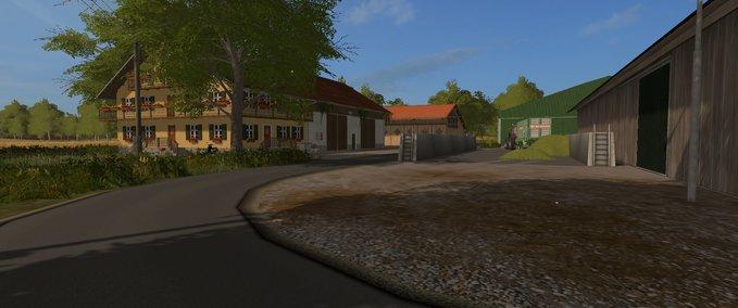 Lohnheim-ls17