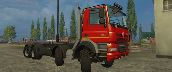Tatra-itr-8x8