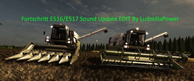 Fortschritt-e516-e517-sound-update-edit-by-ludmillapower