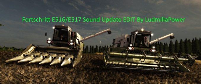 Fortschritt-e516-e517-sound-update-edit-by-ludmillapower