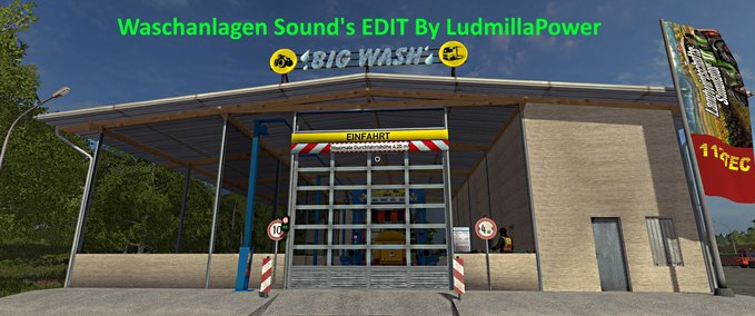 Waschanlagen-sound-s-edit-by-ludmillapower