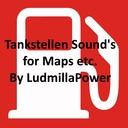 Tankstellen-sound-s-by-lumdillapower-fur-modder