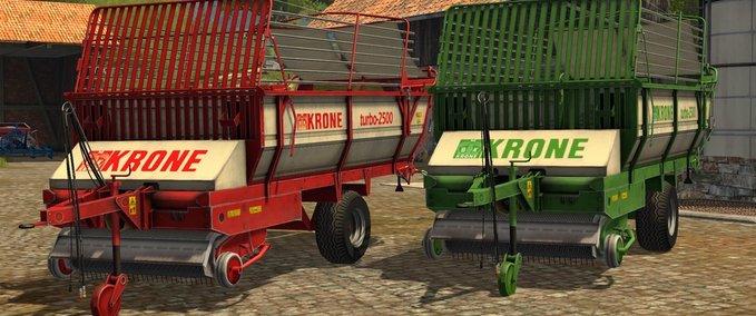 Krone-turbo-2500--3
