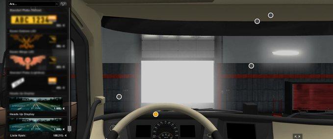 Neues-heads-up-display-gps-1-31-x
