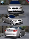 Bmw-5-series-e60-pack-re-improved-fix-1-31-x