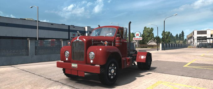 Mack-b-61-mtg-1-31-x