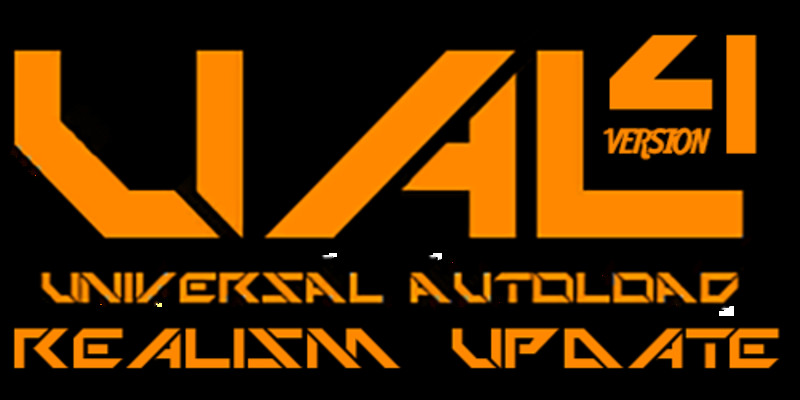 FS 17: UAL script for FS17 incl  sample mods v 1 UALv4 bale