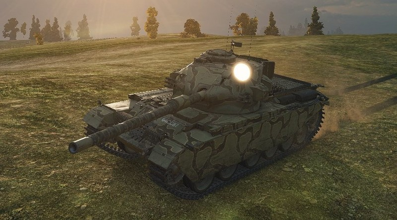 world of tanks solo mod pack minimap