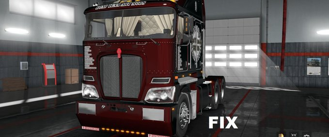 Truck-kenworth-k200-fix-1-31-x