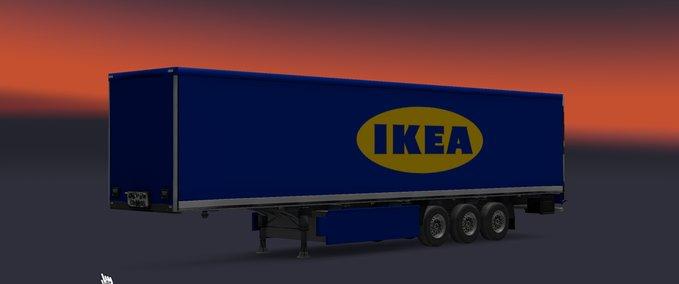 Ikea-trailer--2