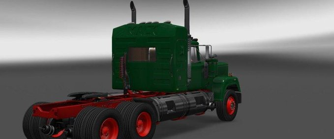 Mack-superliner-v4-2-upd-23-07-18-1-31-x