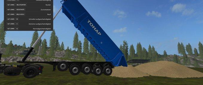 Tonar-kipper-95234