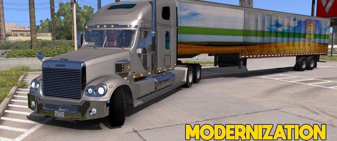 Freightliner-coronado-modernization-1-31-x