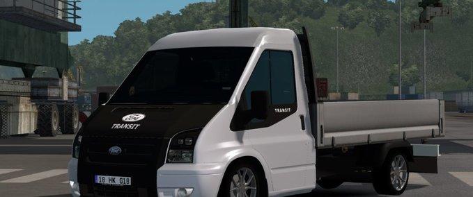 Ford-transit-2010-pickup-1-31x