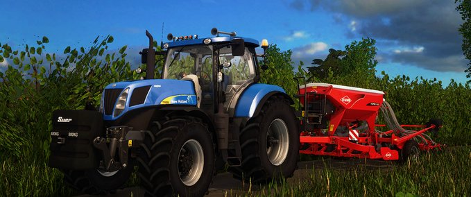 New-holland-t7000-series