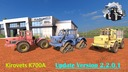 Kirovets-700a--2