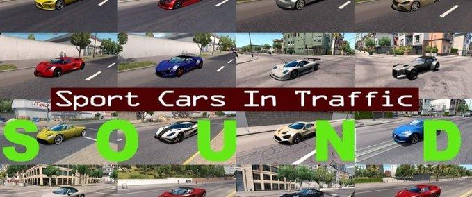 Sounds-fur-das-sportwagenpaket-von-trafficmaniac-v1-4-1-31-x
