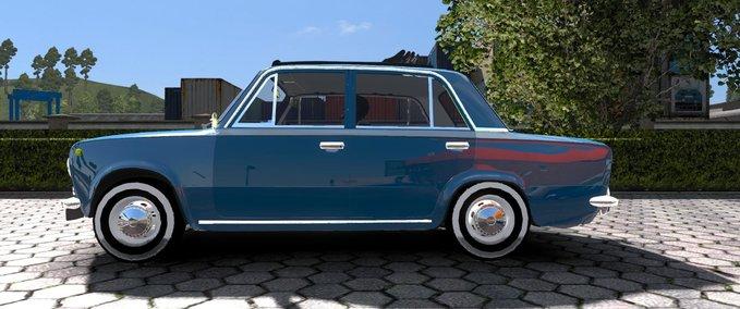 Fiat-tofas-124-1-31-x