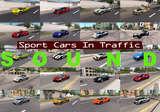 Ats-sounds-fur-das-sportwagen-im-verkehr-paket-von-trafficmaniac-1-31-x