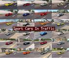 Sportwagen-im-verkehr-paket-von-trafficmaniac-1-31-x