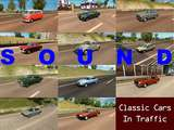 Sounds-fur-das-classic-cars-in-traffic-paket-von-trafficmaniac-v1-2