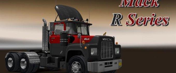 Mack-r-series-1-31-x--2