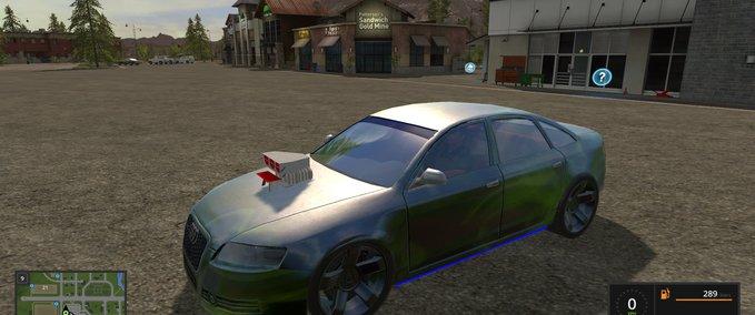 Audi-a6-neon-tuning