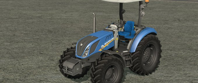 New-holland-t5--4