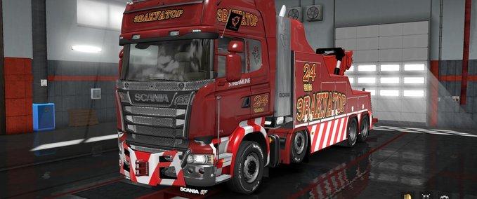Scania-streamline-tow-truck-evacuator-fix-1-31-x