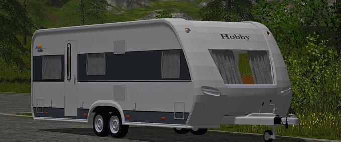 Hobby-wohnwagen-prestige-650