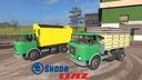 Skoda-liaz-706-mit-wechselbrucken-aufbauten