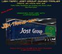 Jbk-trans-team-jbk-jost-group-owned-trailer