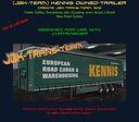 Jbk-trans-team-jbk-kennis-owned-trailer